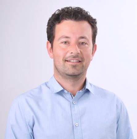 Manuel Lopes de Barros