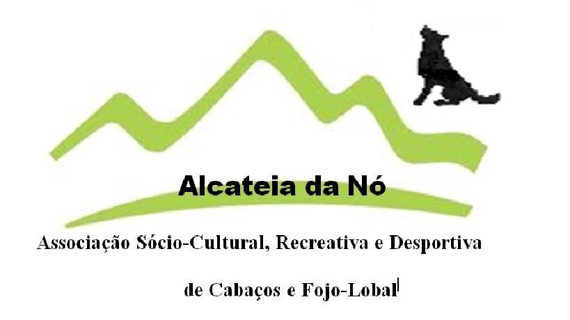 Associação Alcateia da Nó