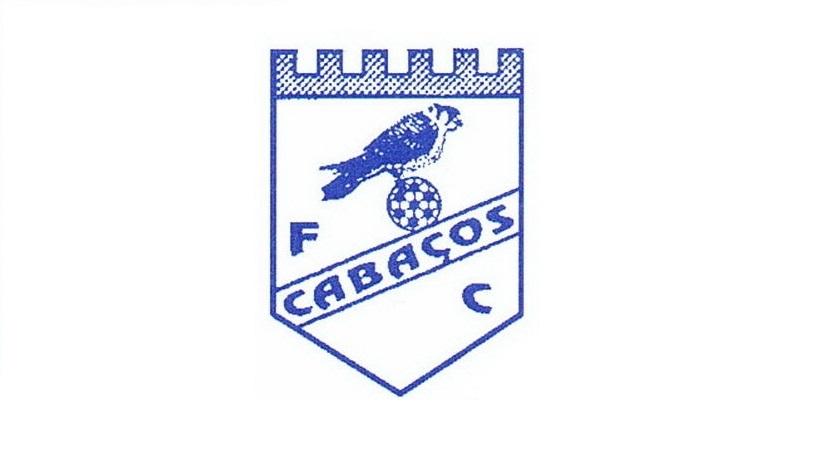 Futebol Clube Cabaços